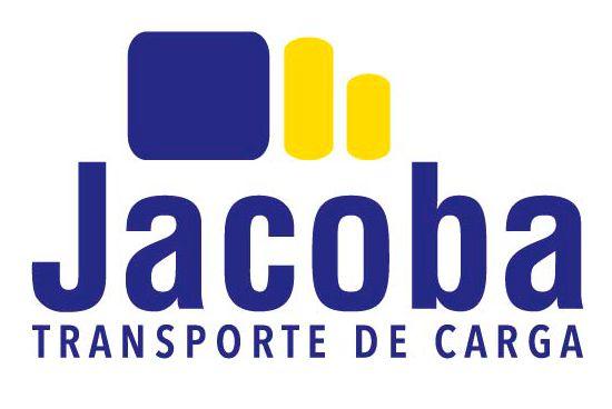 Transportes Jacoba
